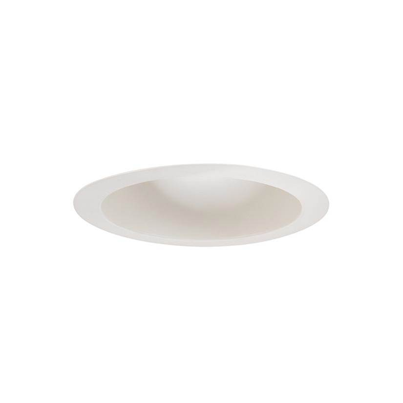Generation Lighting Recessed Trims