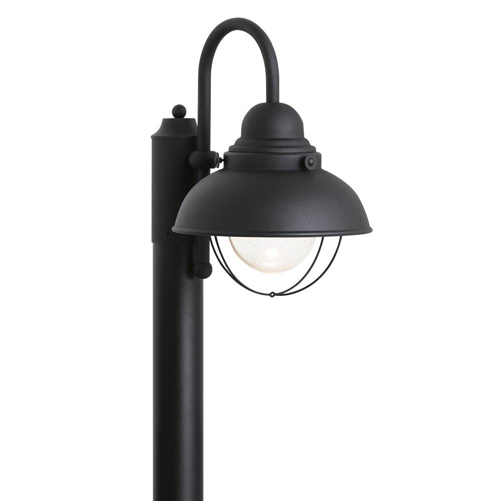 Generation Lighting LED Outdoor Post Lantern