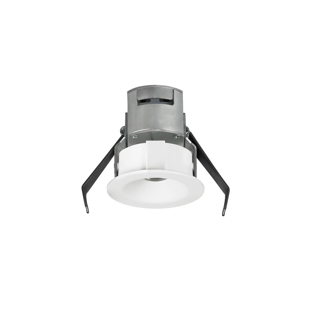 Generation Lighting 12V 3000K Fixed Round Down Light