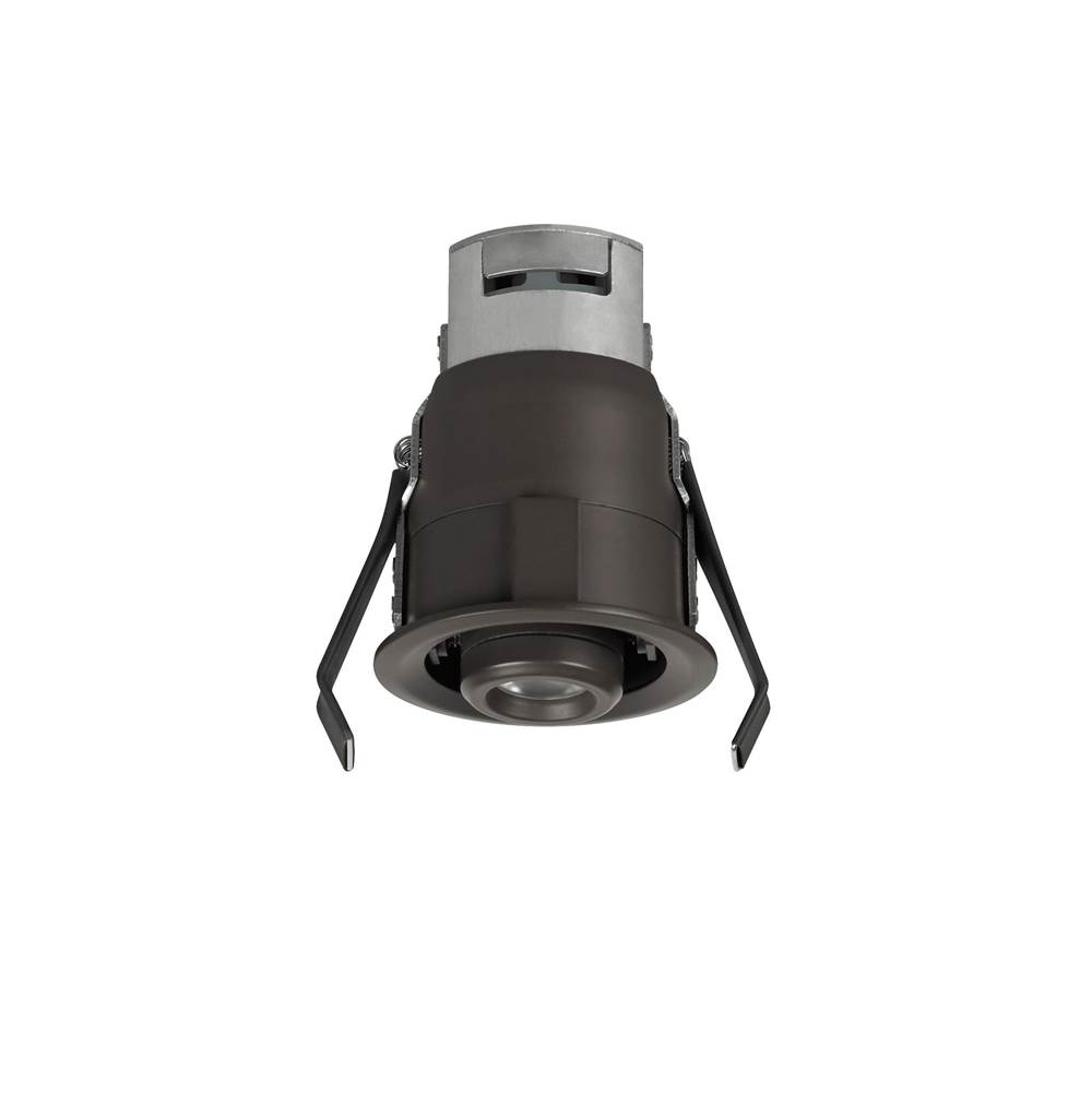 Generation Lighting 12V 3000K Gimbal Round Down Light