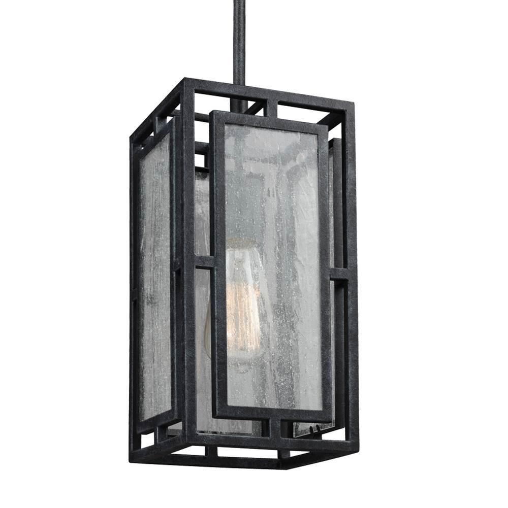 Generation Lighting Prairielands 1 - Light Mini-Pendant