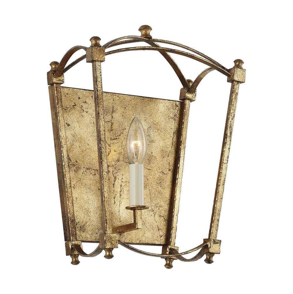Generation Lighting Thayer Sconce