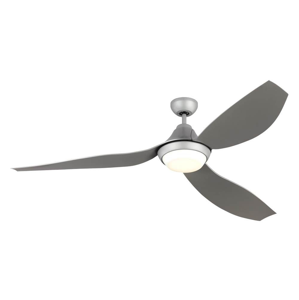 Monte Carlo Fans 3avmr64gryd At Sea Gull Lighting Store Contemporary Lights Ceiling Without Energy Saving 64 Avvo Max Grey