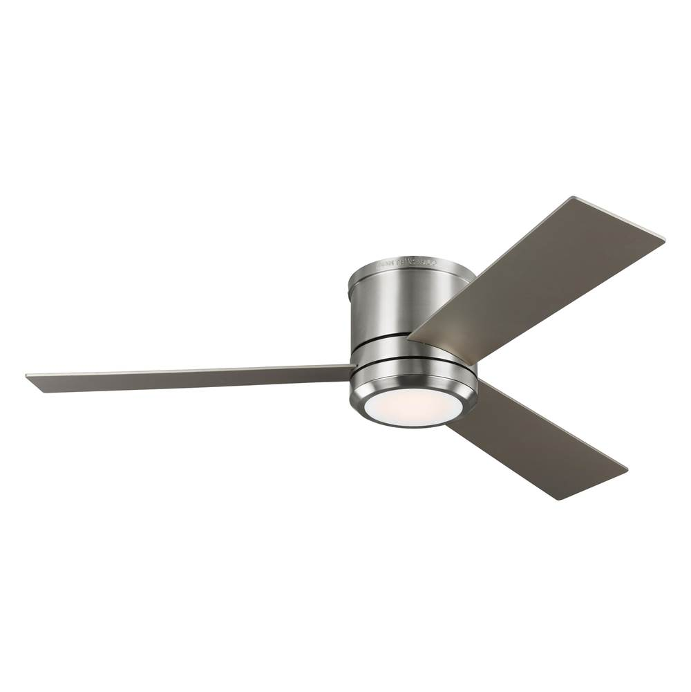 precision sq steel product martec fan ceiling stainless