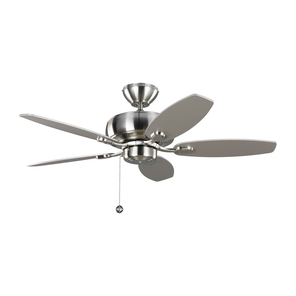 Ceiling fans indoor ceiling fans sea gull lighting store 19900 aloadofball Images