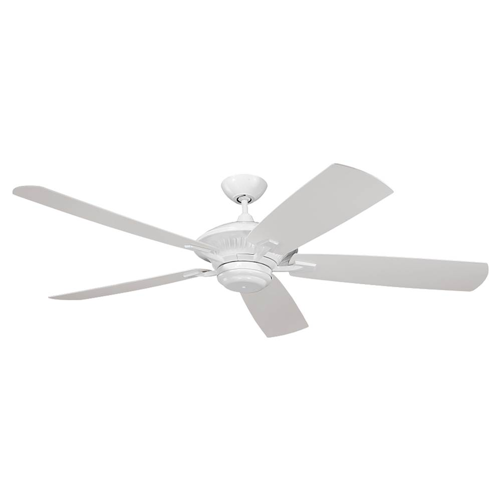 outdoor ceiling fans white. $349.00. 5CY60WH · Monte Carlo Fans; 60\u0027\u0027 Cyclone Outdoor Fan - White; Ceiling Fans White