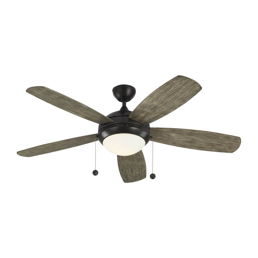 modern american ceiling fan chandelier light with led fans product store remote minimalism ceilings control