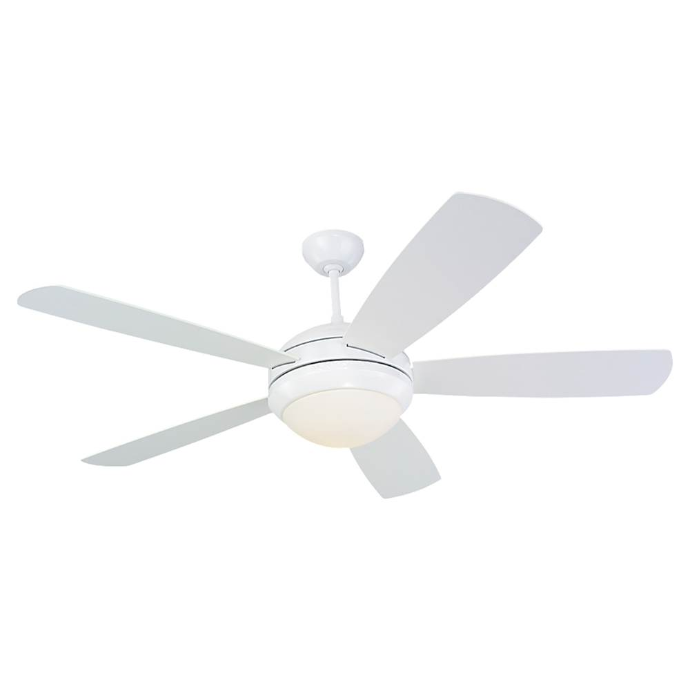 Ceiling Fans Indoor Sea Gull Lighting