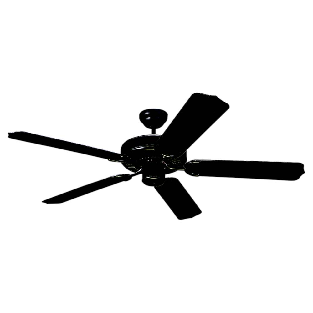 Ceiling fans outdoor ceiling fans sea gull lighting store 16500 mozeypictures Image collections