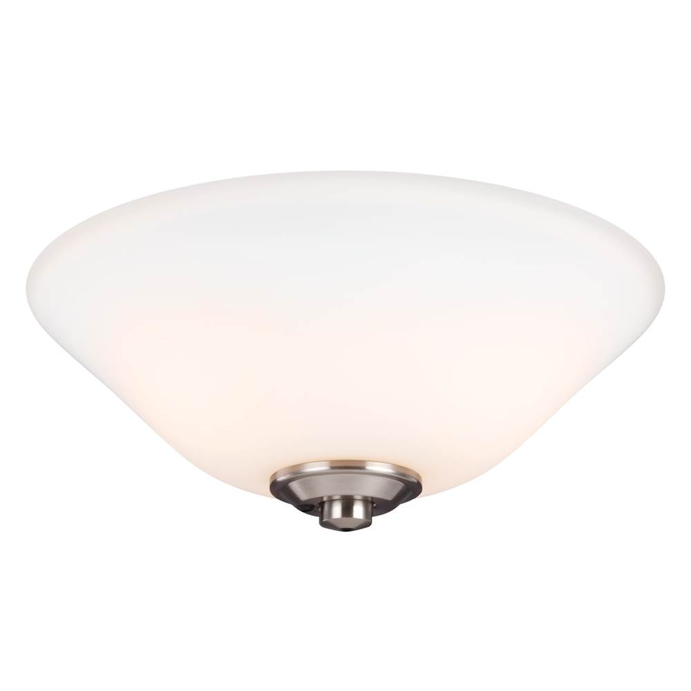 Monte Carlo Fans Mc242bs At Sea Gull Lighting Store