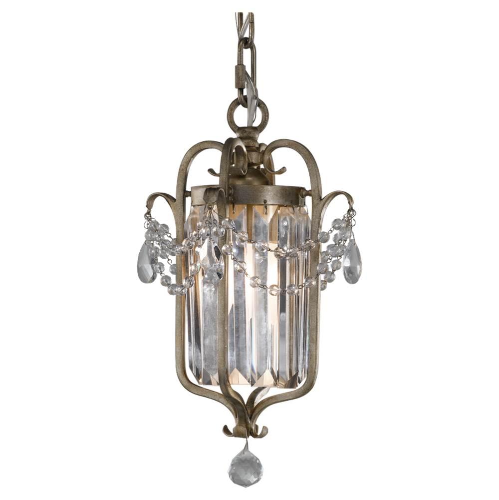 $249.00  sc 1 st  Sea Gull Lighting Store & Ceiling Lighting Pendant Lighting Cage Pendants Lighting | Sea Gull ...