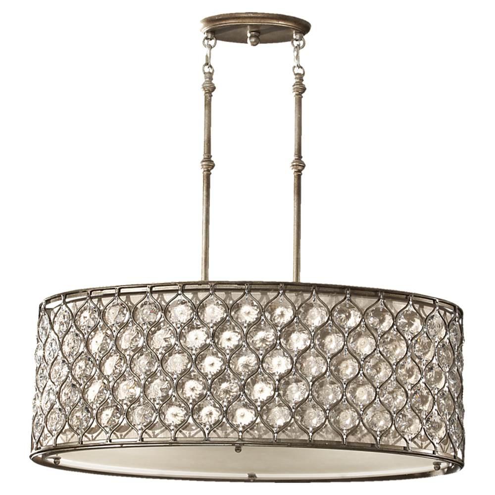 drum lighting pendant. $999.00 Drum Lighting Pendant