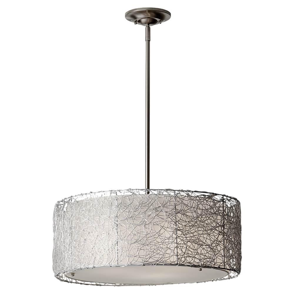 Ceiling Lighting Pendant Lighting Drum Pendants Lighting  Sea