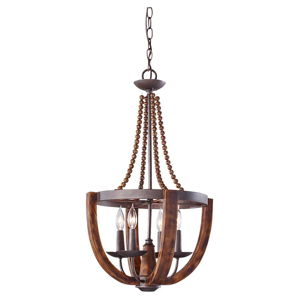 Ceiling lighting chandeliers cage chandeliers lighting sea gull 56900 arubaitofo Image collections