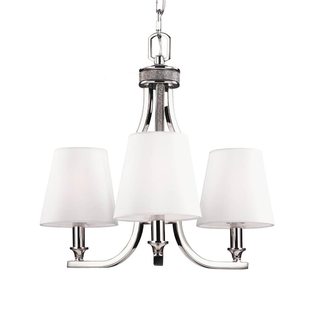 Ceiling lighting chandeliers mini chandeliers lighting sea gull 33900 arubaitofo Choice Image