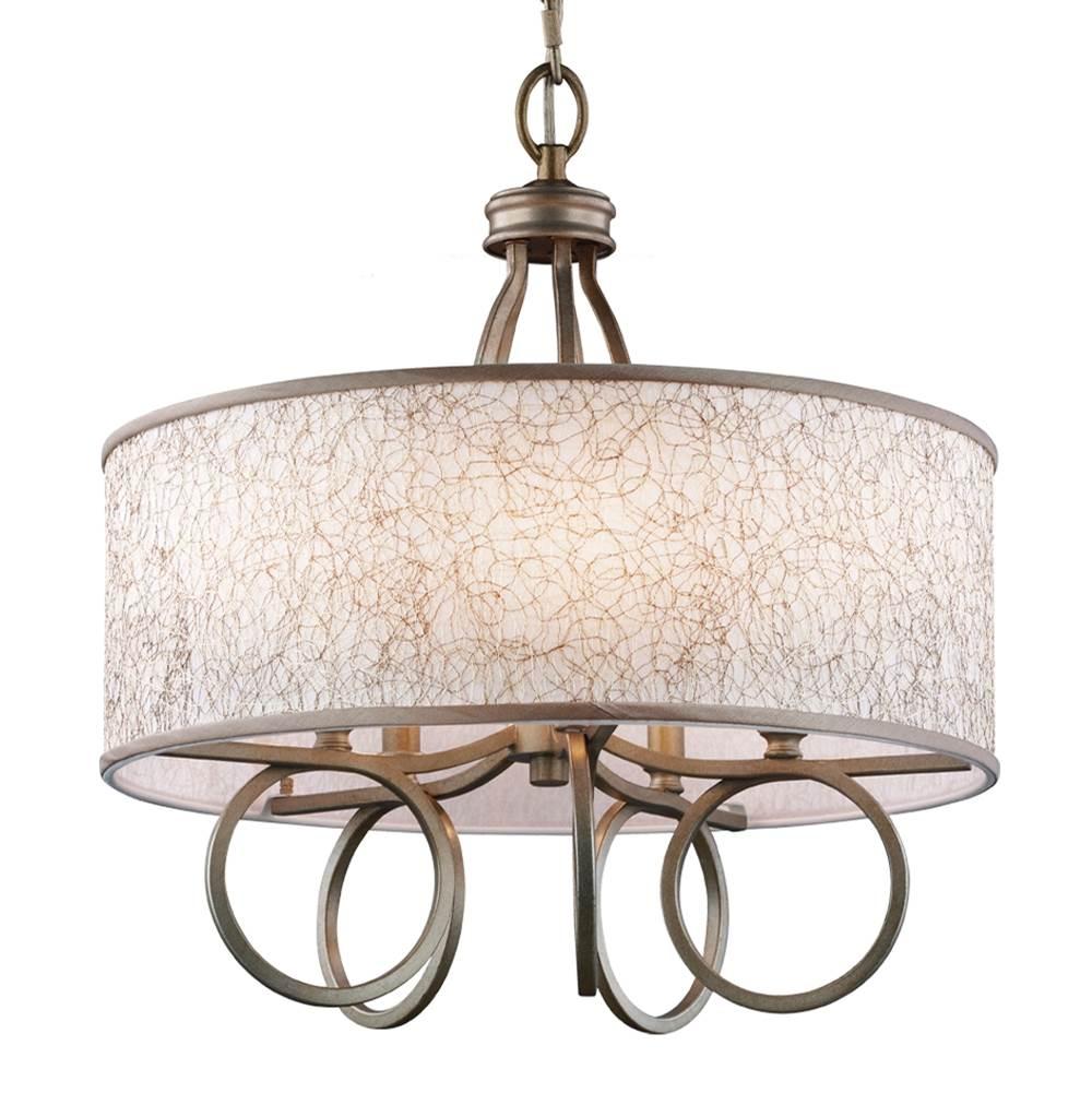 Ceiling Lighting Chandeliers Drum Chandeliers Lighting