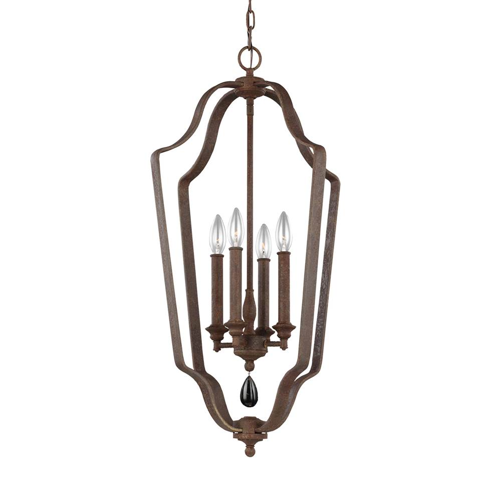 Feiss lighting f30724wi at sea gull lighting store crystal cage feiss lighting f30724wi at sea gull lighting store crystal cage chandeliers chandeliers in a decorative weathered iron finish aloadofball Gallery