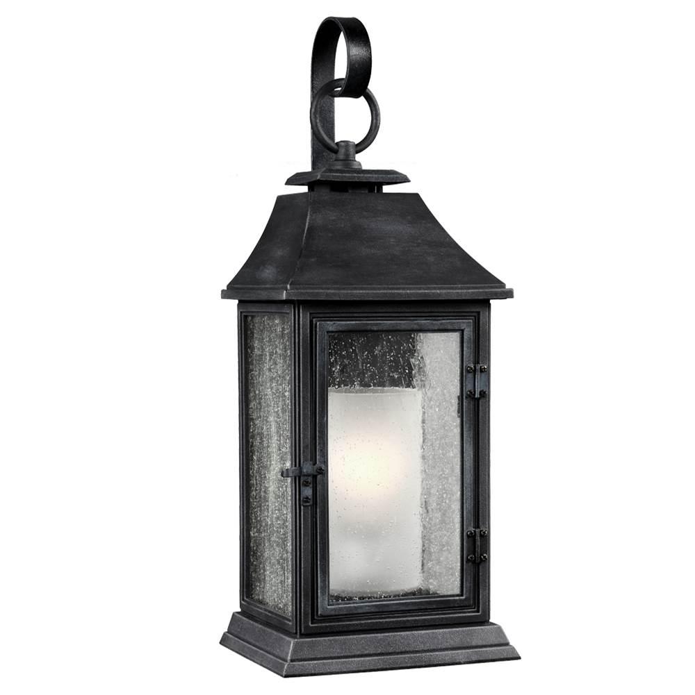 Outdoor lighting lighting sea gull lighting store 23900 aloadofball Images
