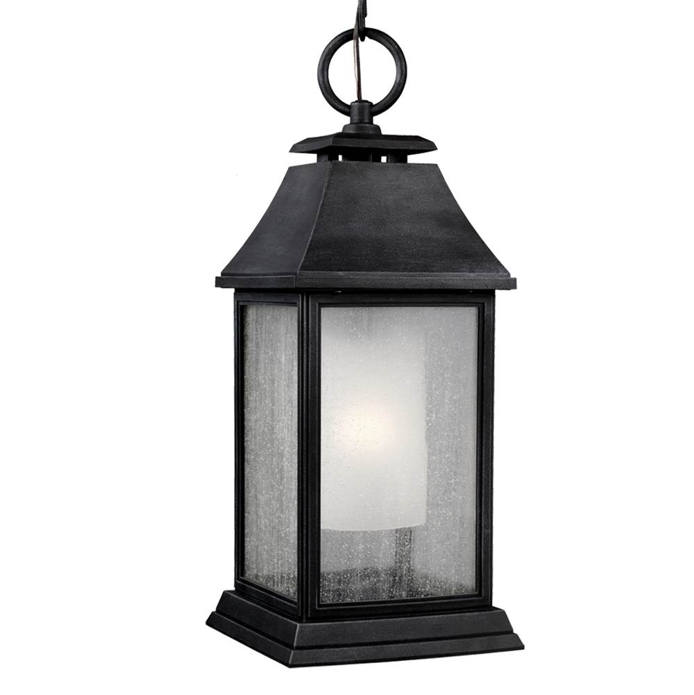 Outdoor lighting outdoor lights pendants lighting sea gull 18900 mozeypictures Image collections