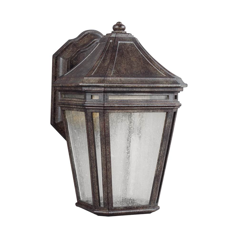 Outdoor lights sea gull lighting store 12900 aloadofball Images