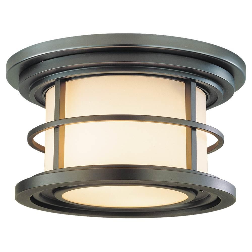 Outdoor lighting outdoor lights ceiling fixtures lighting sea 28000 mozeypictures Choice Image
