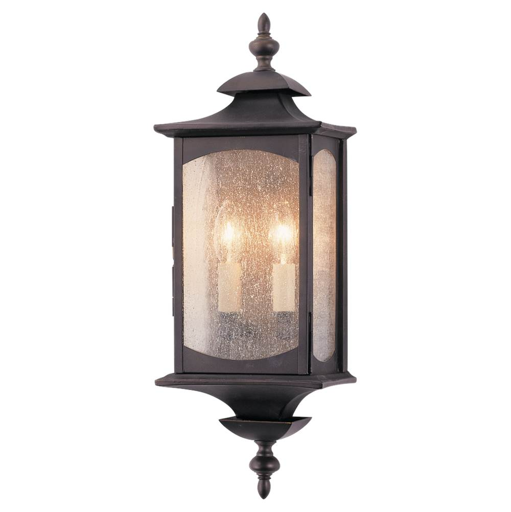 feiss lighting ol2601orb at sea gull lighting store traditional wall