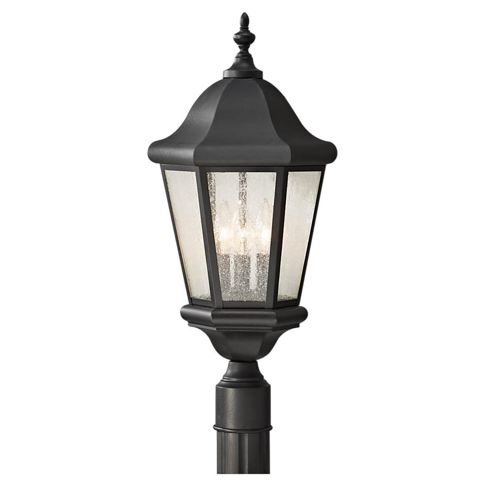 Outdoor lighting outdoor lights post lighting sea gull lighting 16900 aloadofball Images