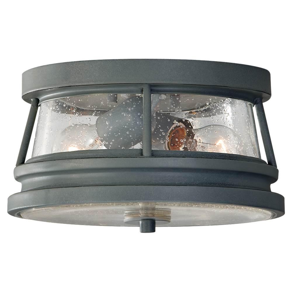 $170.00  sc 1 st  Sea Gull Lighting Store & Outdoor Lights | Sea Gull Lighting Store azcodes.com