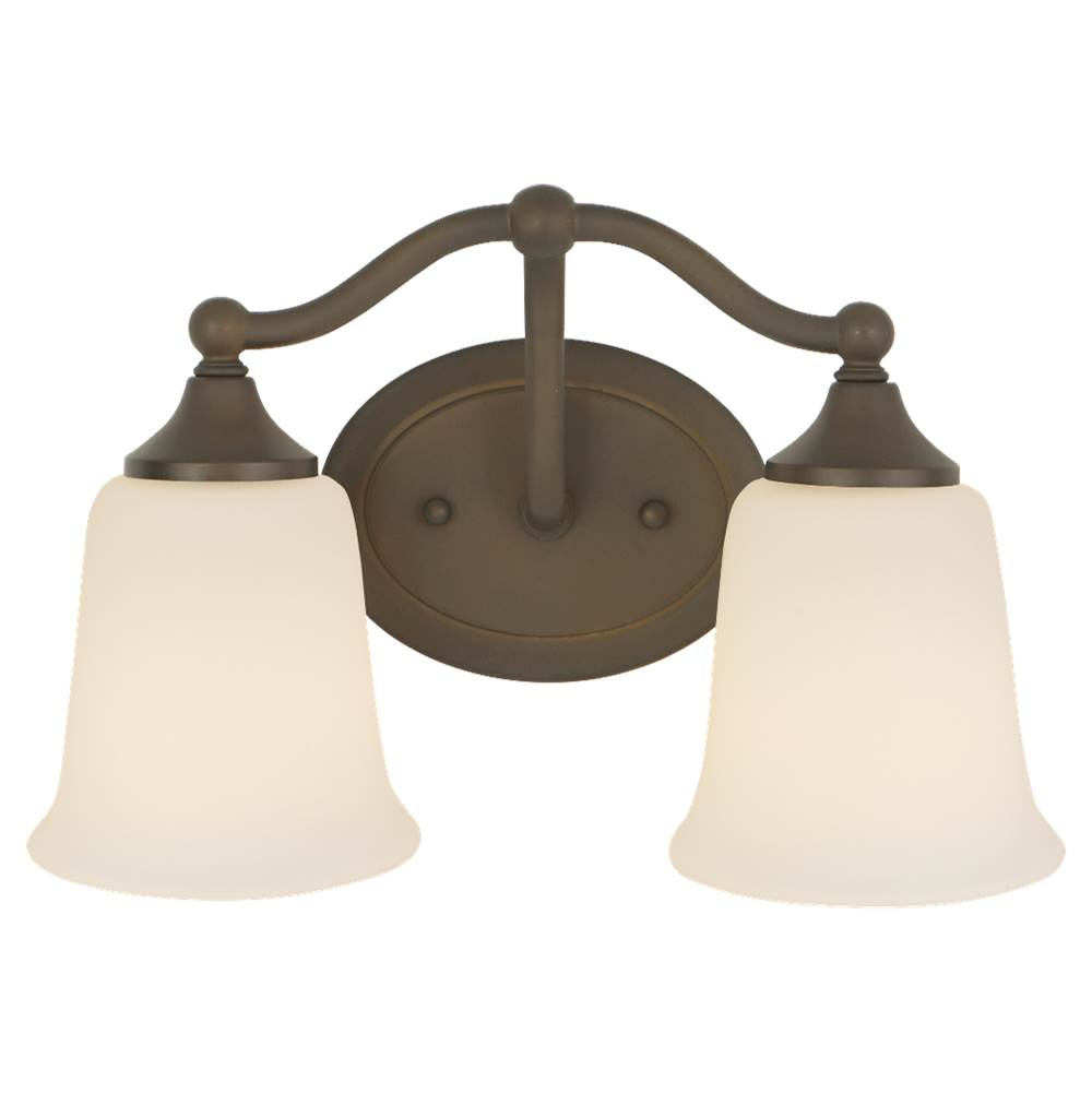 Feiss Lighting VS10502-ORB at Sea Gull Lighting Store Transitional ...