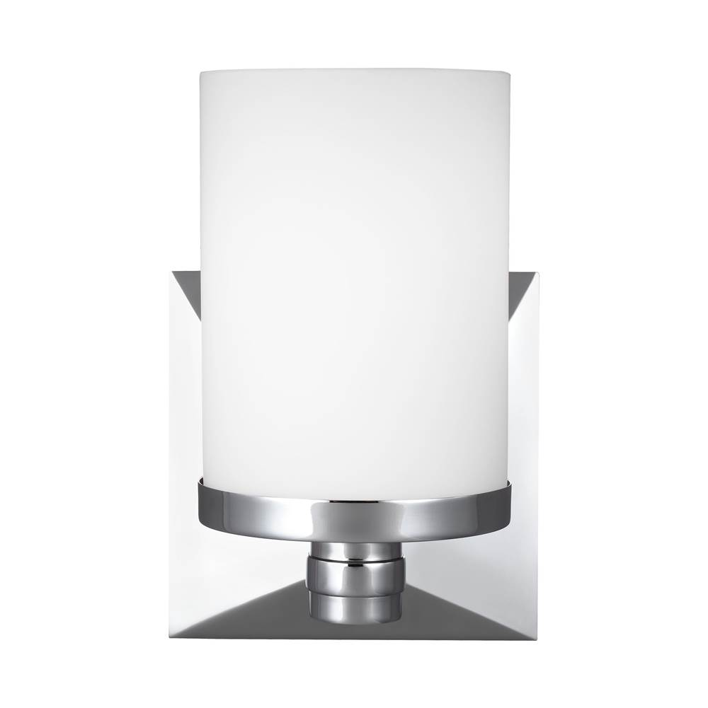 Wall lights for bathrooms -  92 00
