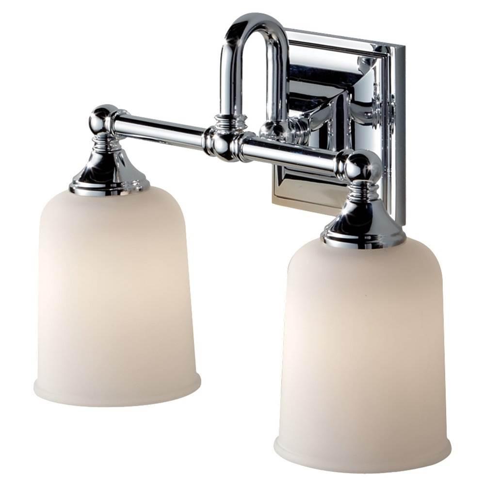 Indoor Lighting Bathroom Lights Lighting   Sea Gull Lighting Store