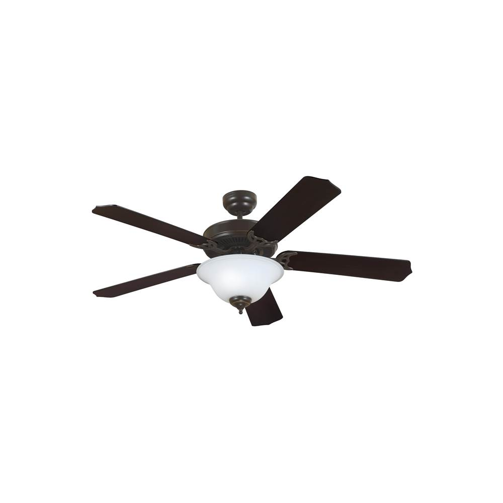 Sea gull lighting 15040en3 782 at sea gull lighting store sea gull lighting 15040en3 782 quality max plus ceiling fan aloadofball Choice Image