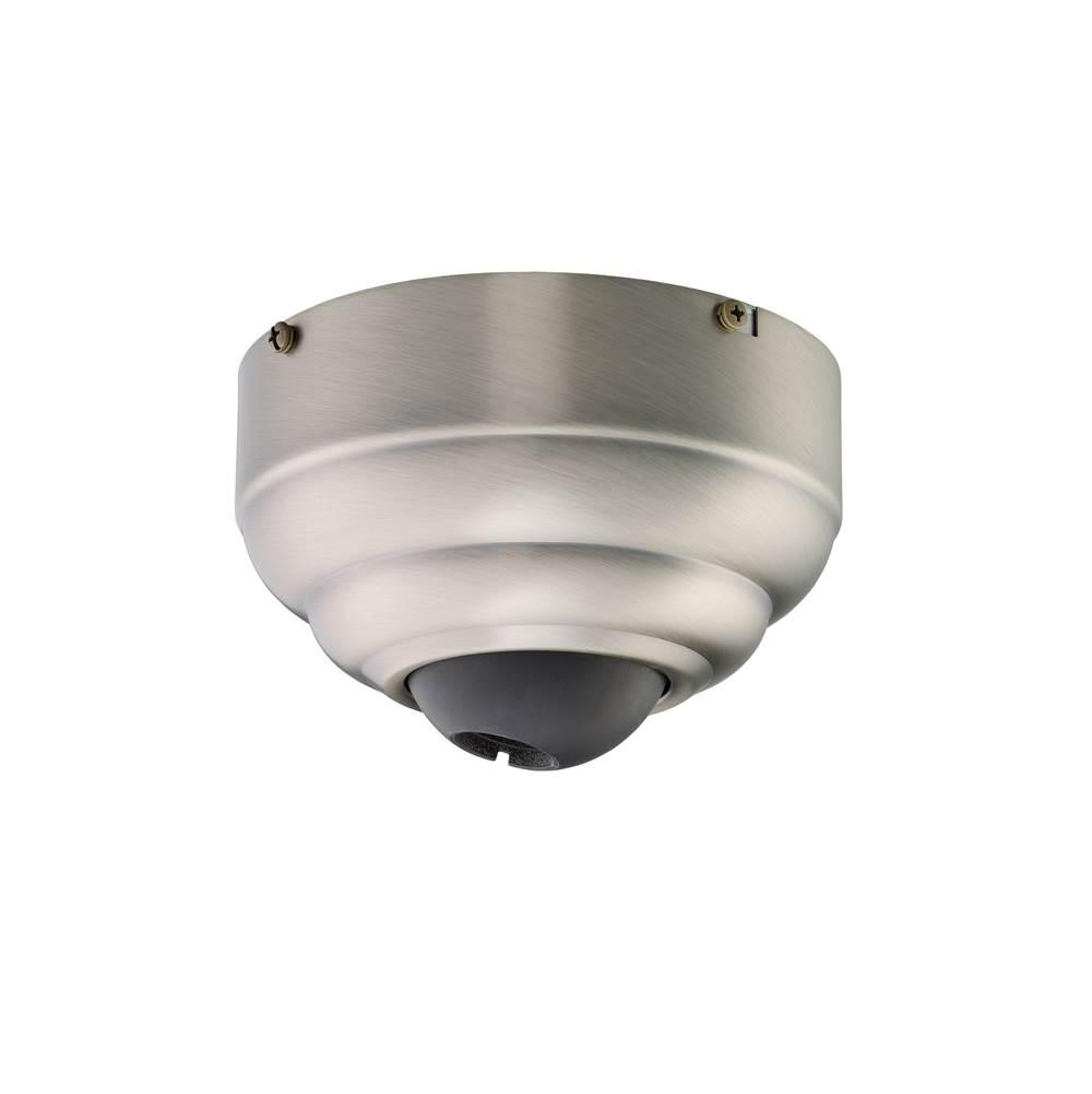 Sea Gull Lighting 1630 965 Slope Ceiling Adapter
