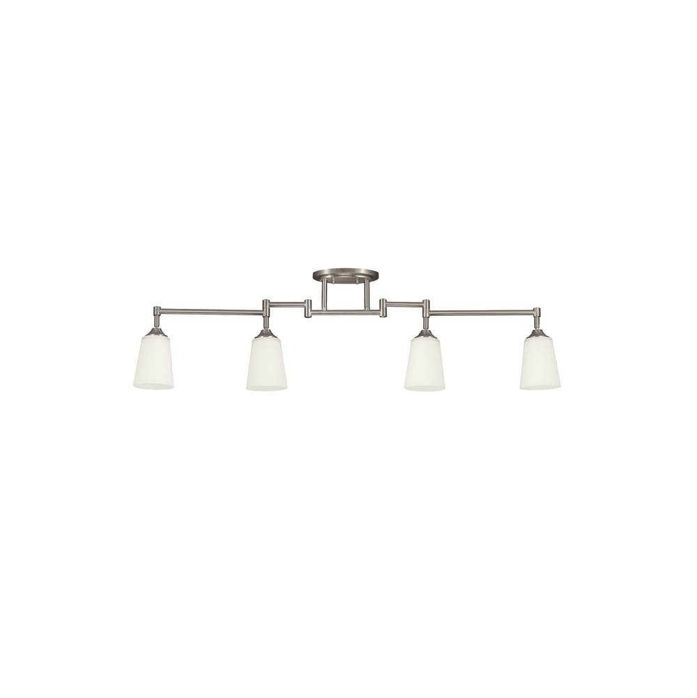 Ceiling lighting track lighting sea gull lighting store 27500 mozeypictures Choice Image