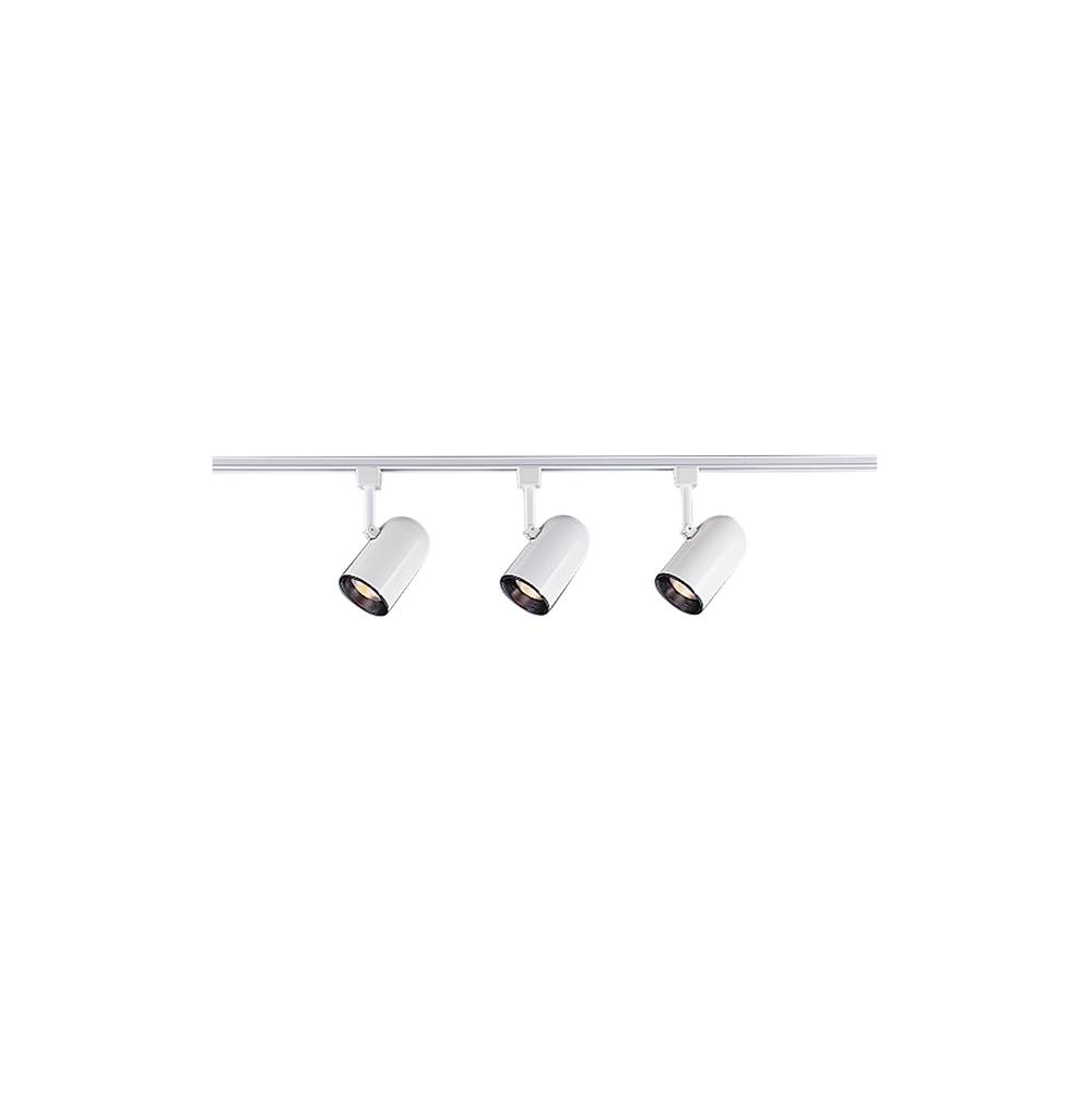 Ceiling lighting track lighting sea gull lighting store 15200 aloadofball Gallery
