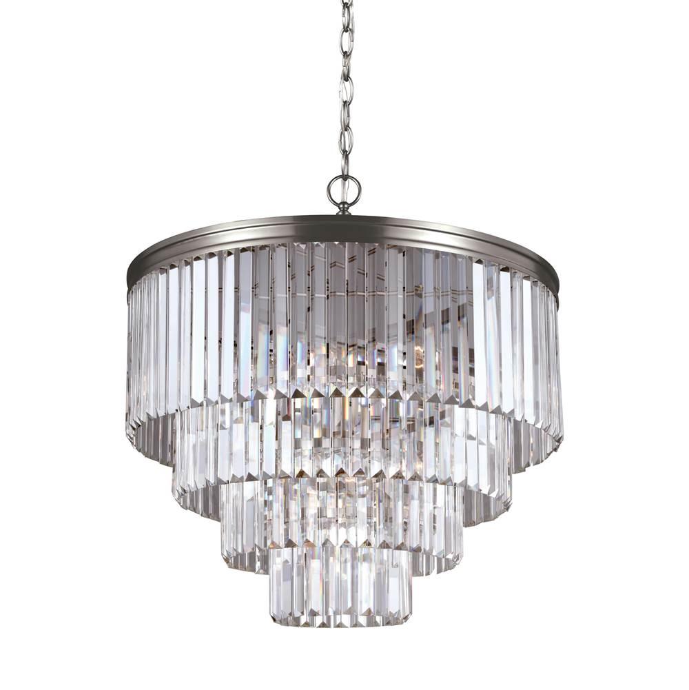 Sea Gull Lighting 3114006 965 Six