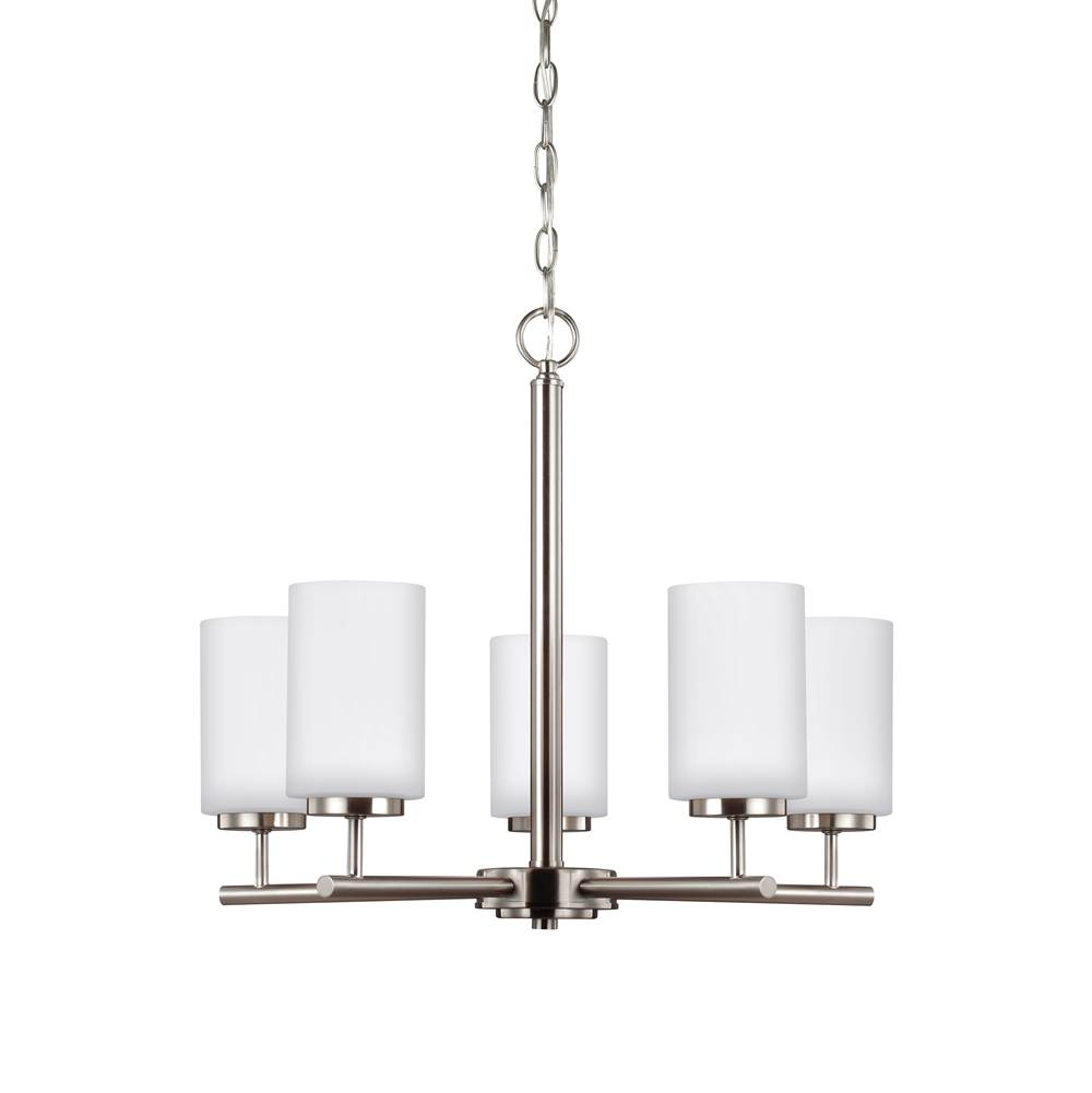 Awesome Sea Gull Lighting Store