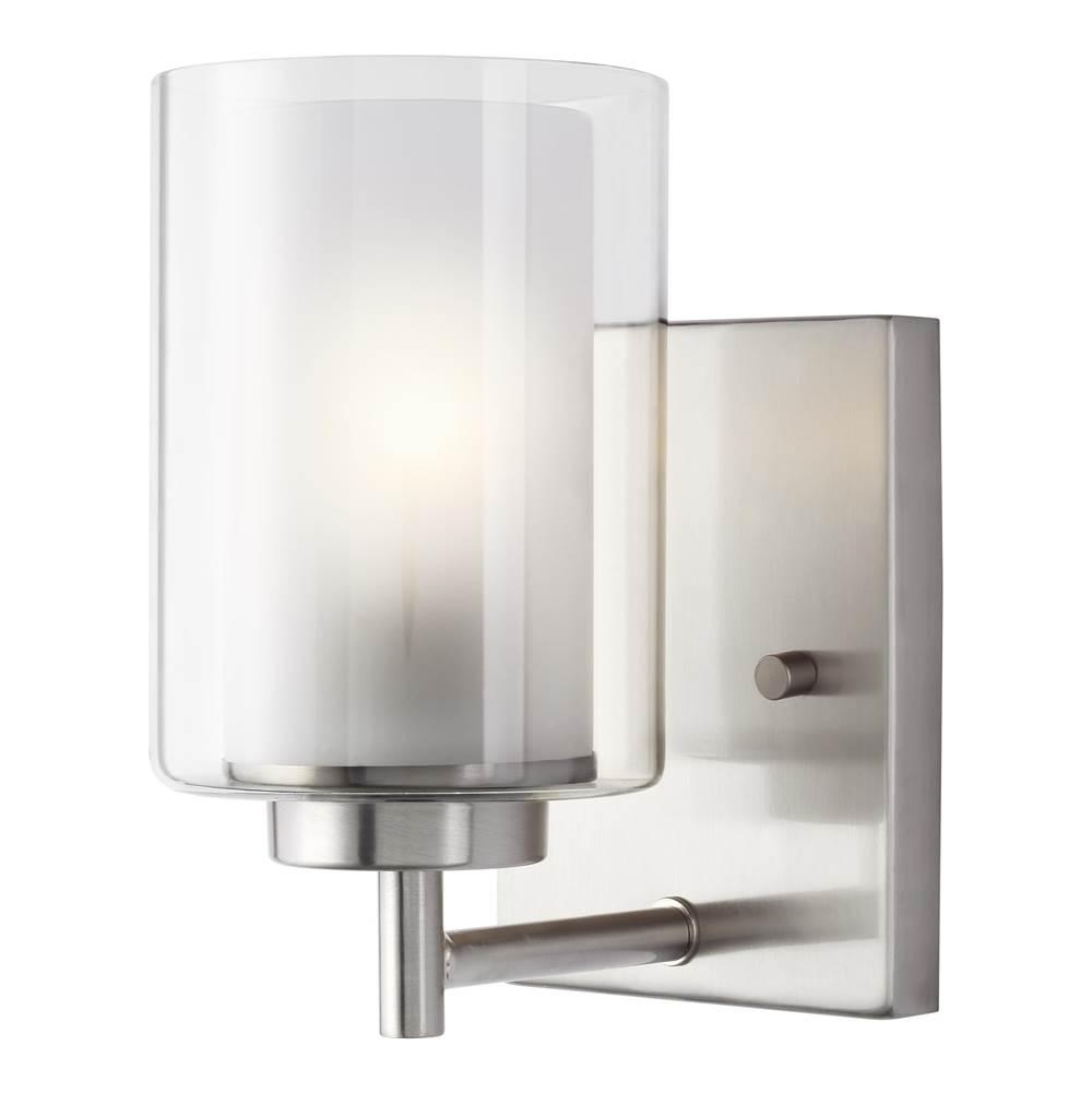Sea Gull Lighting 4137301en3 962 At