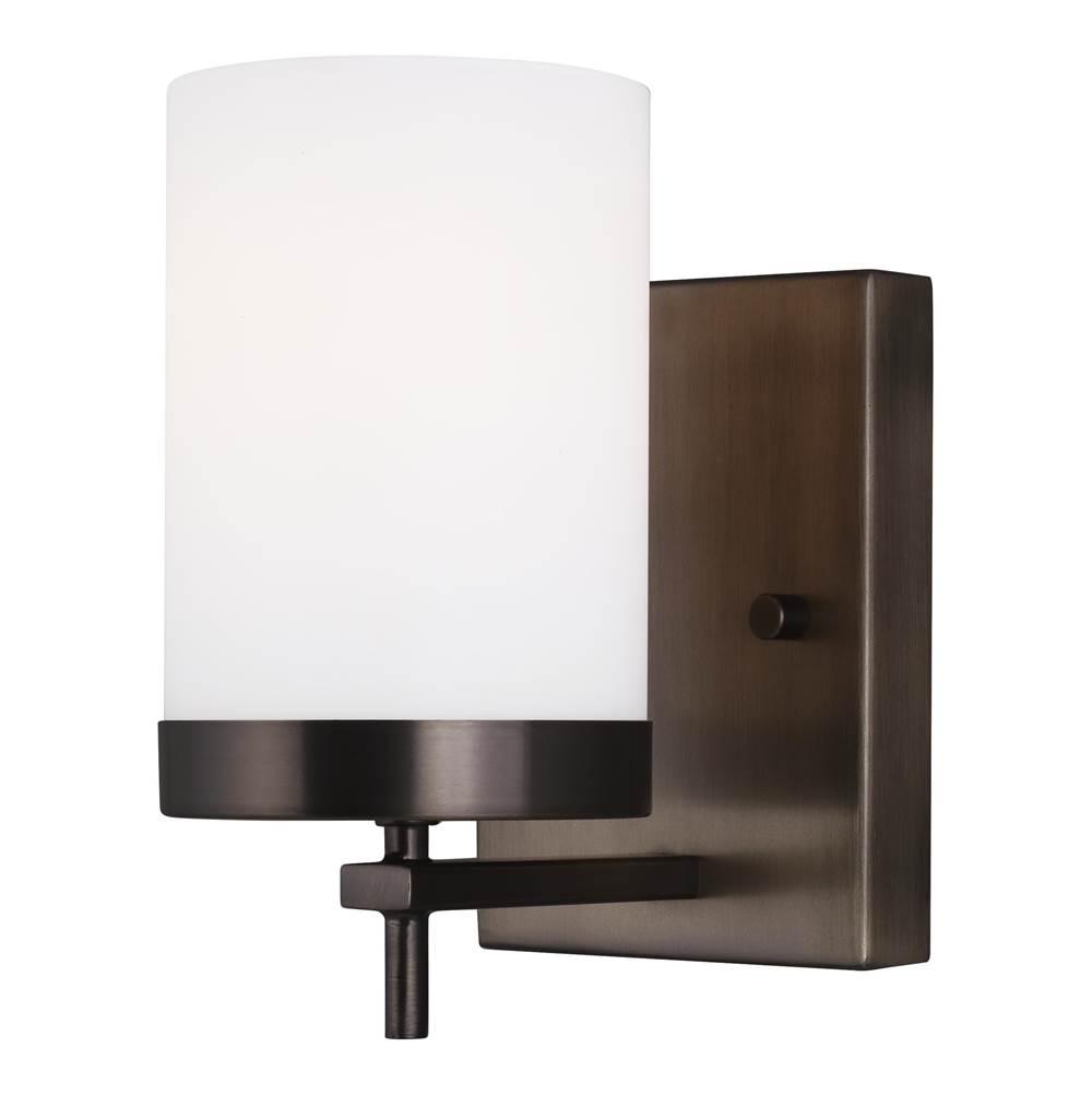 Sea Gull Lighting 4190301 778 At