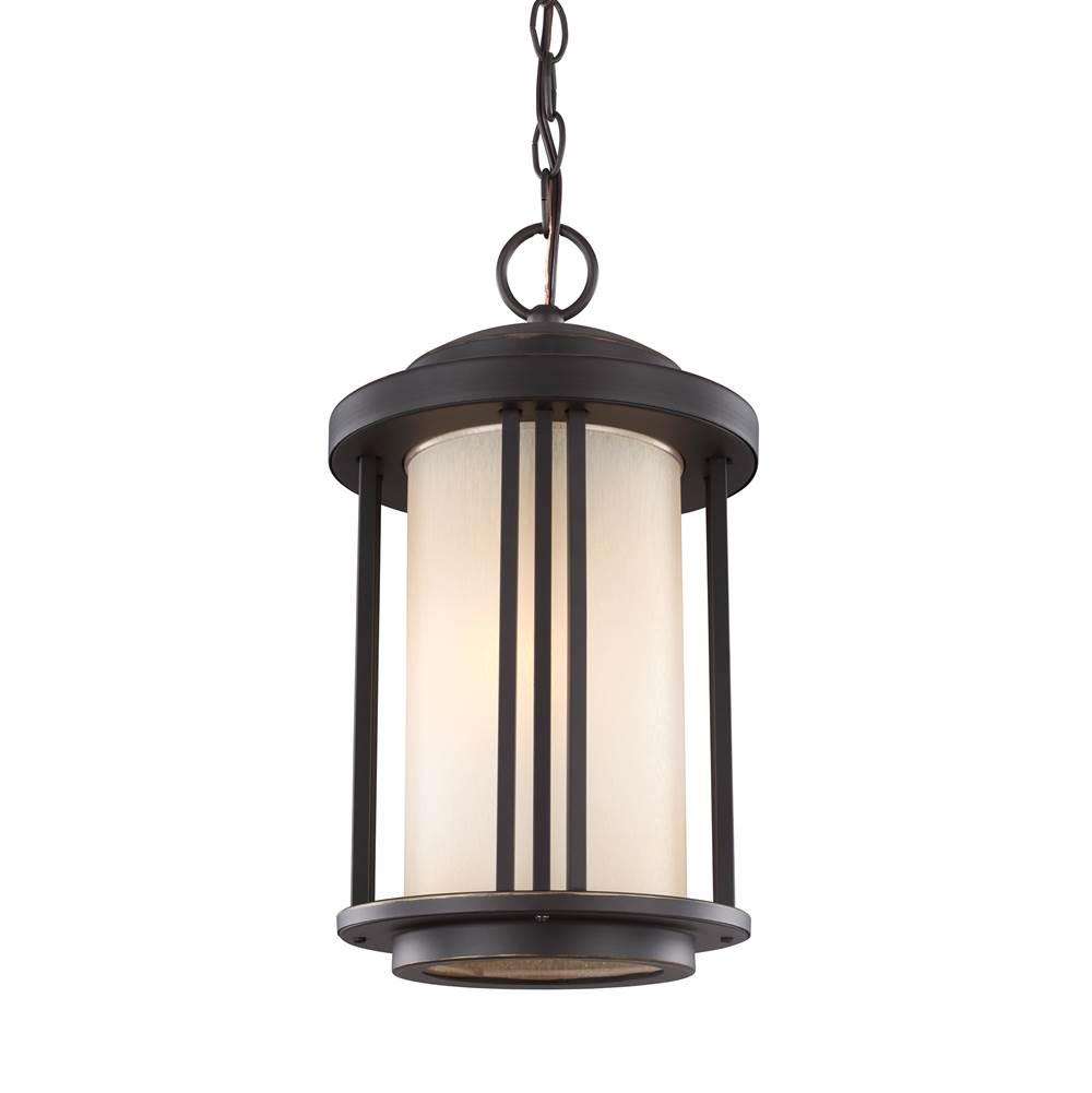 Outdoor lights pendants sea gull lighting store 17475 6247901 71 sea gull lighting one light outdoor pendant aloadofball Images