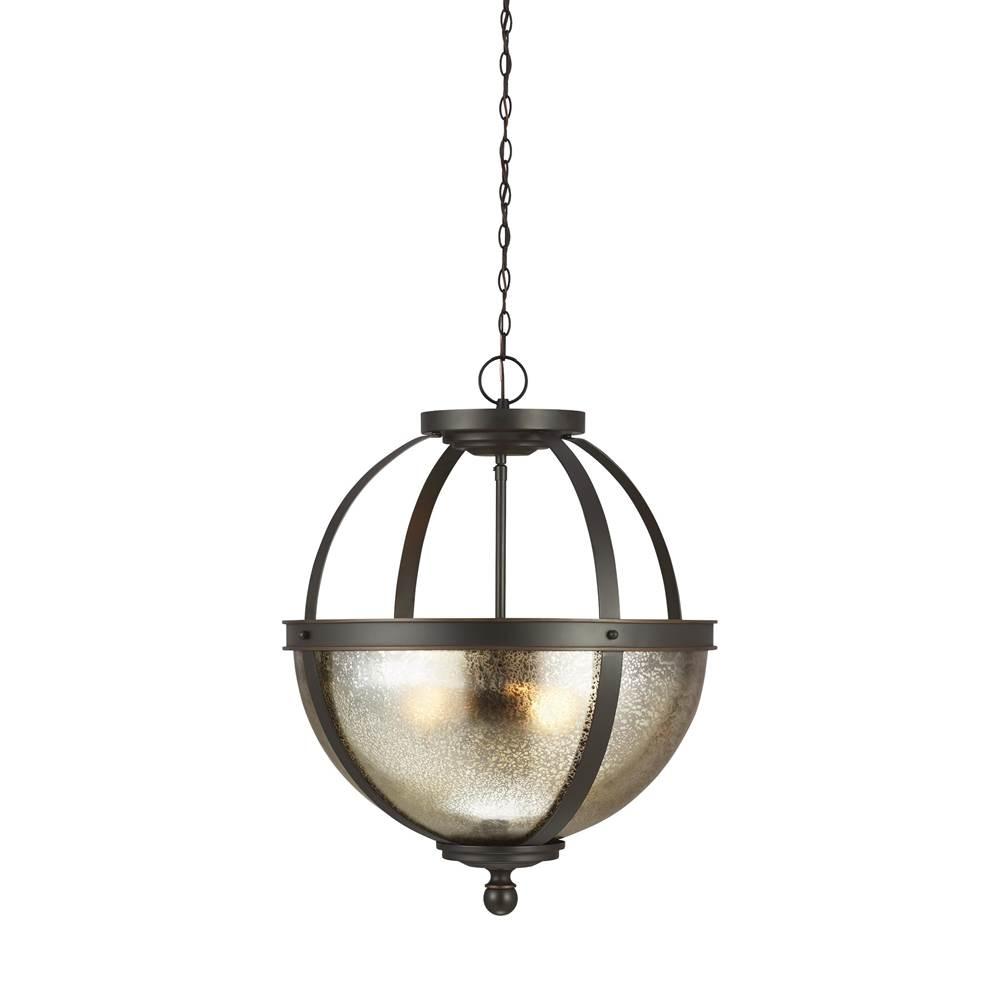 Sea Gull Lighting 6610403 715 At