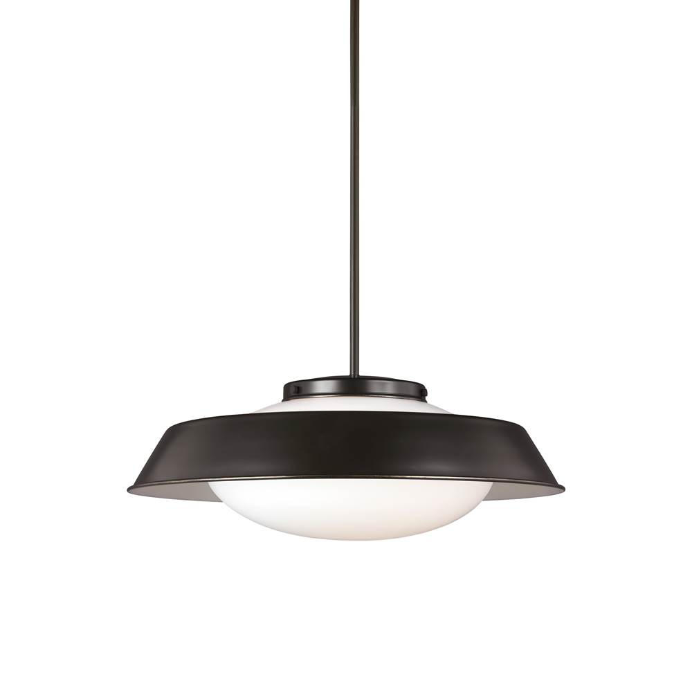 Sea gull lighting 6625702 782 at sea gull lighting store modern none sea gull lighting 6625702 782 large two light pendant mozeypictures Image collections