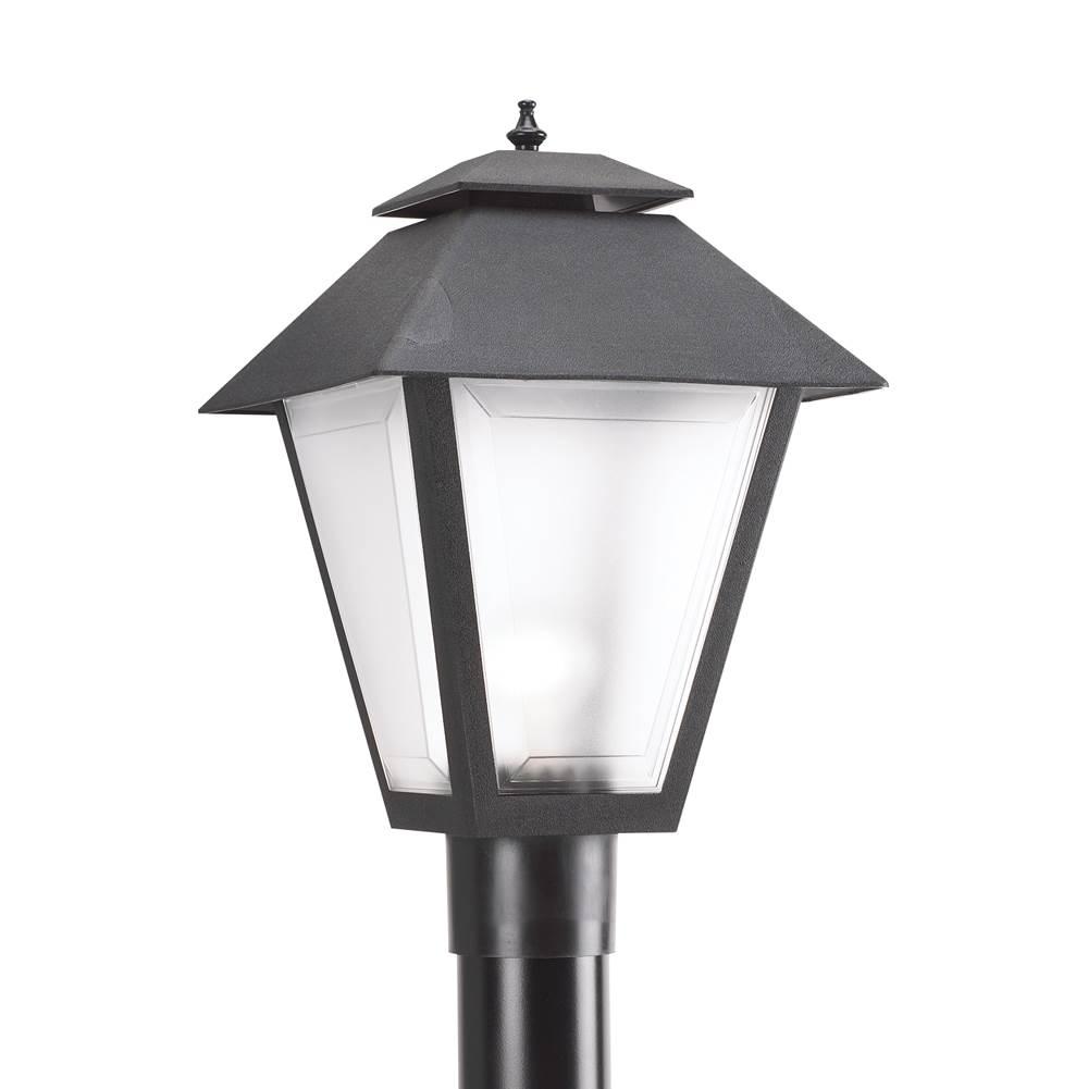 Sea Gull Lighting 82065-12 At Sea Gull Lighting Store