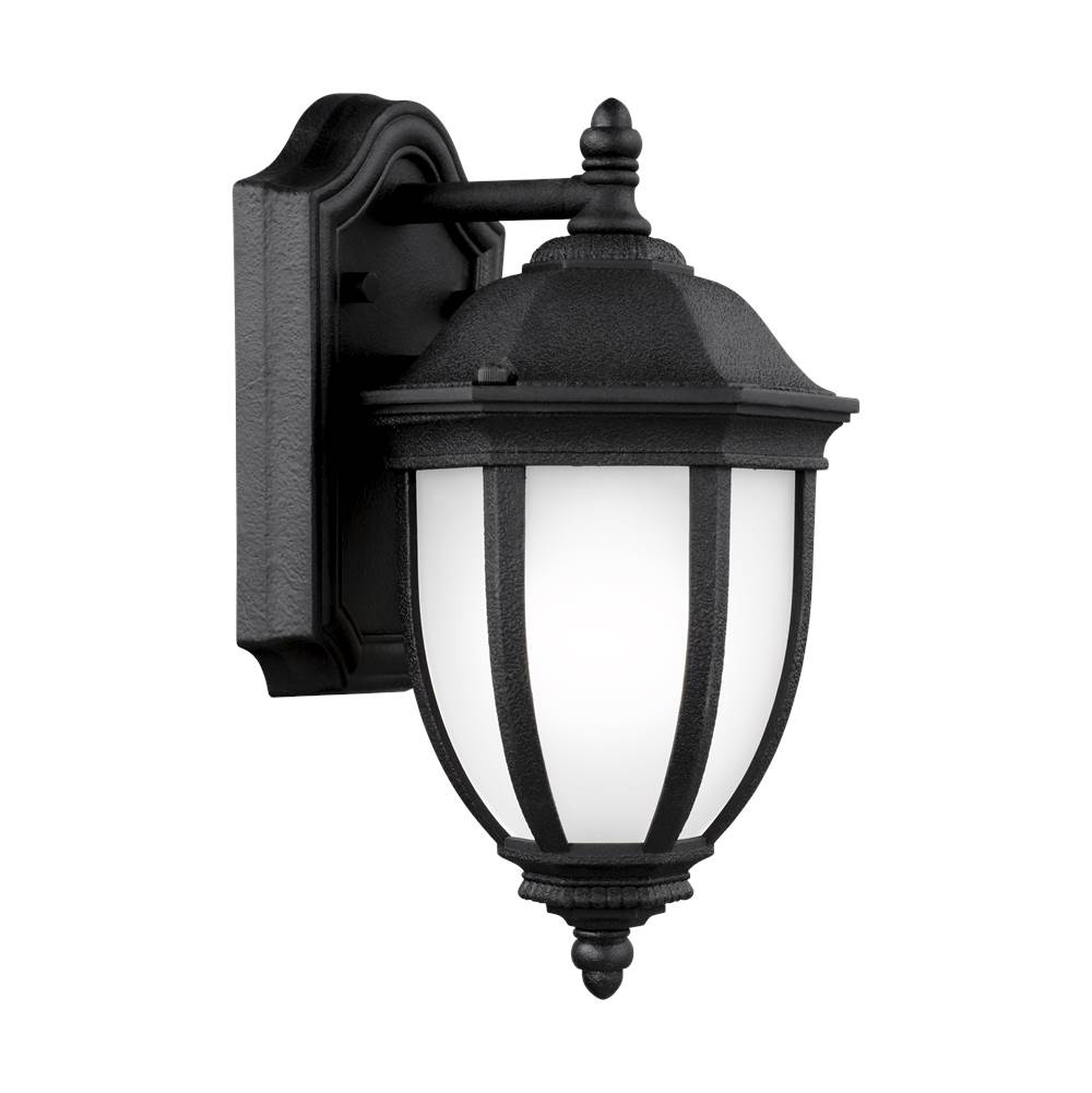 Sea Gull Lighting 8529301en3 12 At