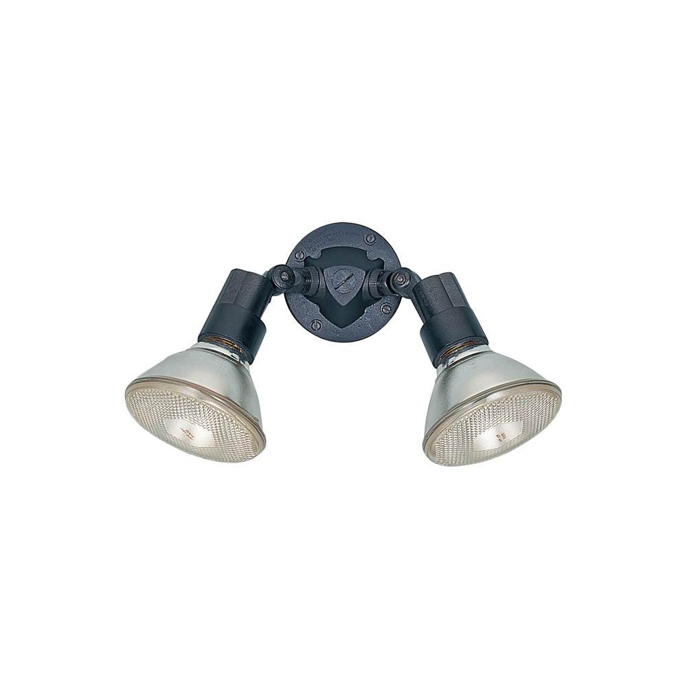 Outdoor lighting landscape lighting sea gull lighting store 2168 2295 8642 12 sea gull lighting aloadofball Images