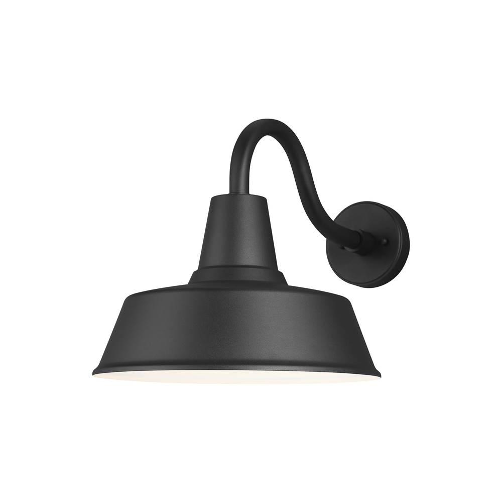 Sea Gull Lighting 8737401en3 12 At