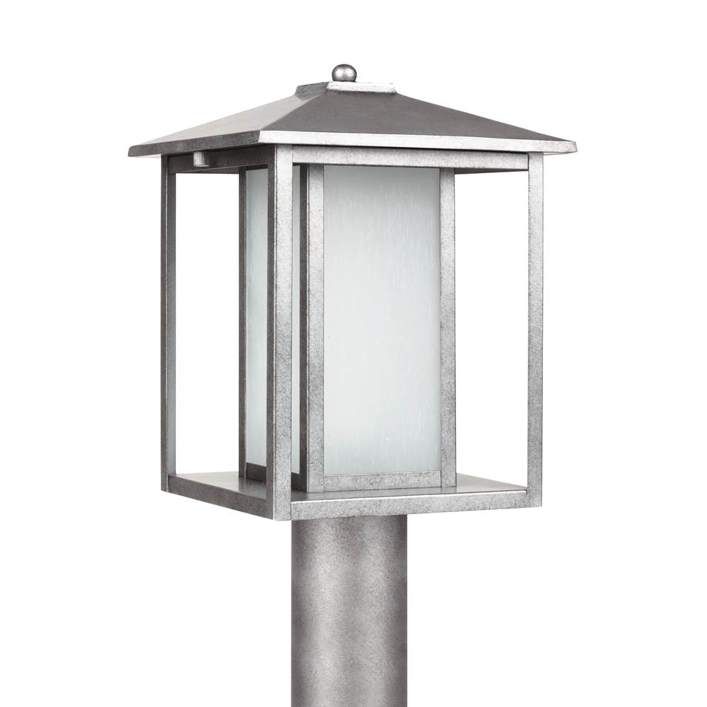 Sea Gull Lighting 89129 57 At