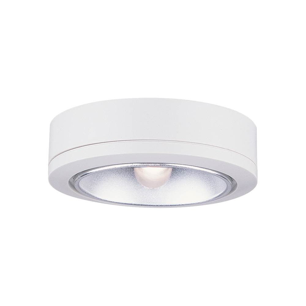 sea gull lighting xenon disk 24 degree beam - Sea Gull Lighting