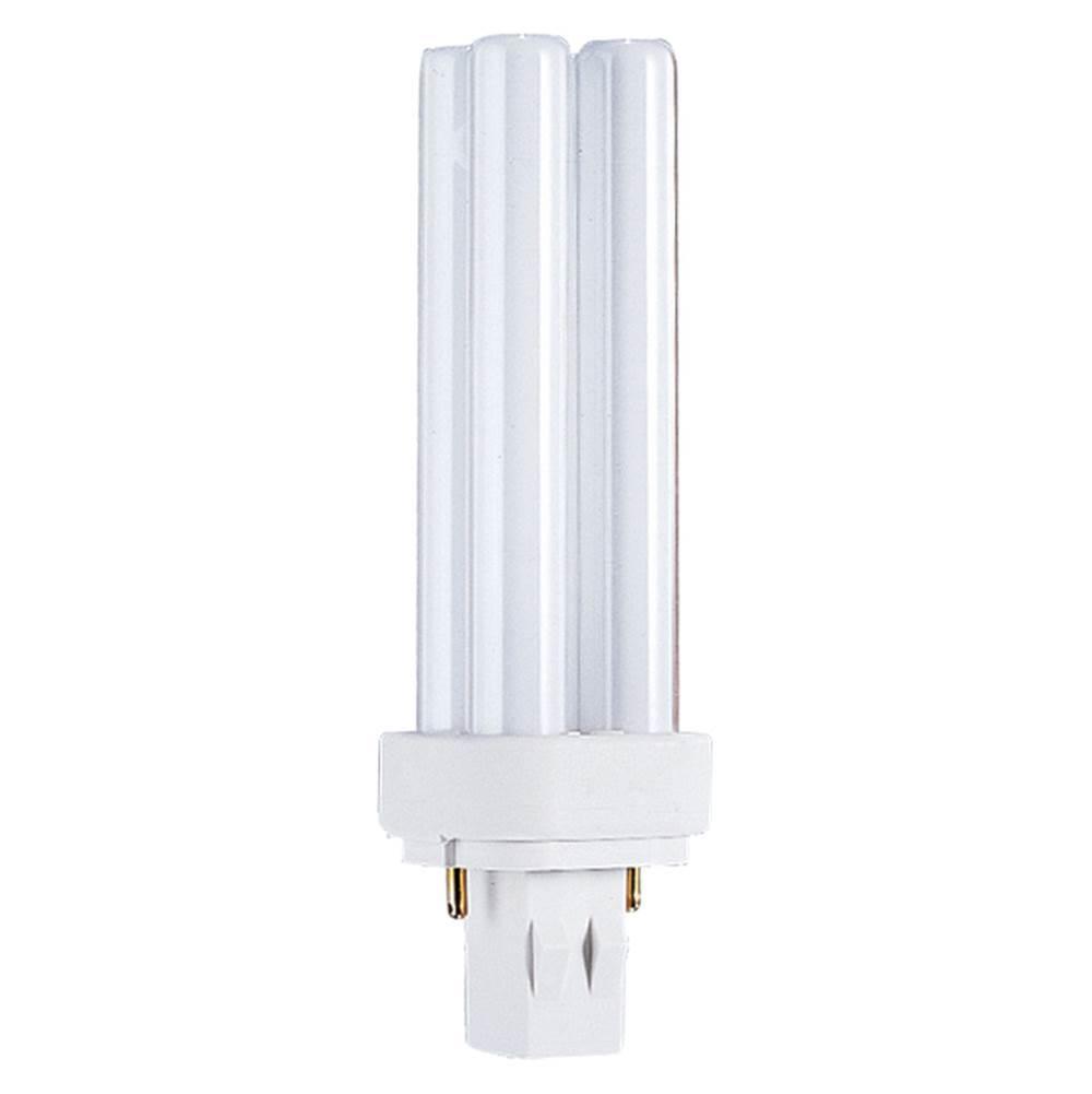 Sea Gull Lighting 97046 at Sea Gull Lighting Store Fluorescent Tubes ...