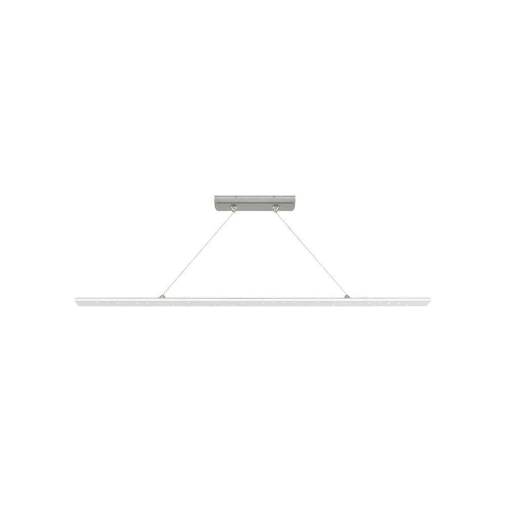 Linear Suspension Lighting